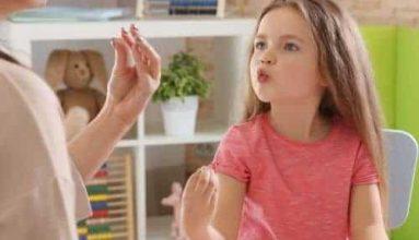 Childhood apraxia of speech (CAS) is a neurological childhood (pediatric) speech sound disorder.