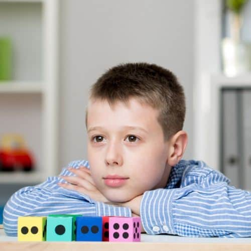 If my child has speech delay, will they have autism too?