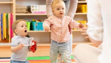 Preschool IEP meeting - read what questions to ask