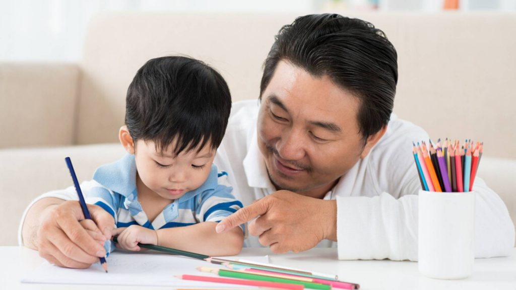 How to prepare for your first IEP meeting with teachers