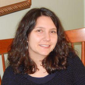 Have Twins First - mom guest blogger Jeanne Visser