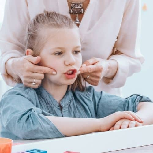 Reasons for Speech delay? It depends on speech impediment and other disorders.