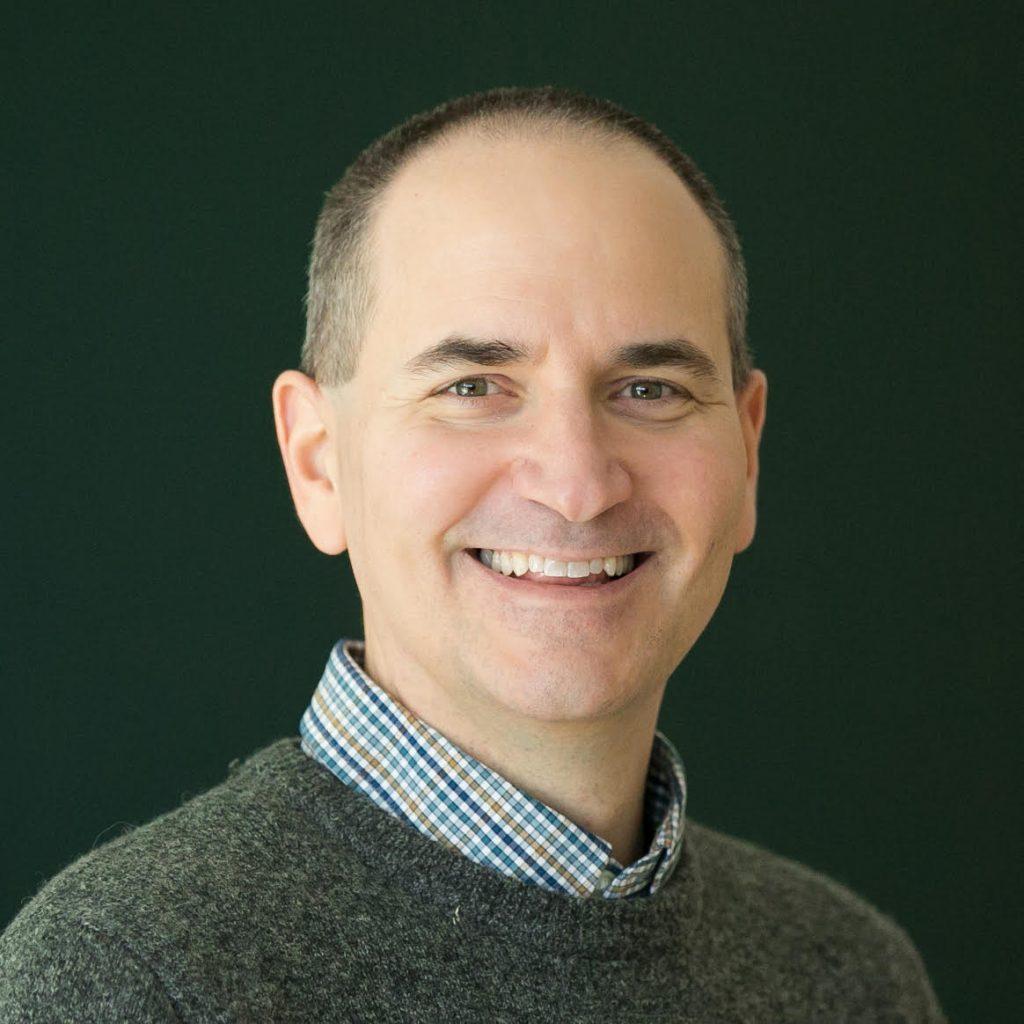 Podcast Speech Pathologist Chris Bugaj