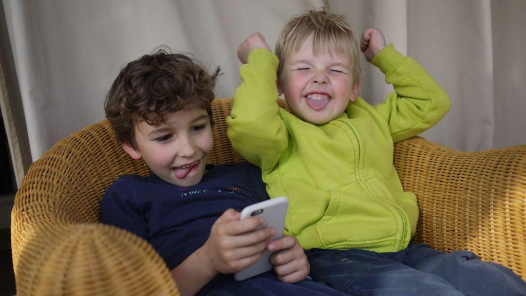 One million downloads for learning app Speech Blubs
