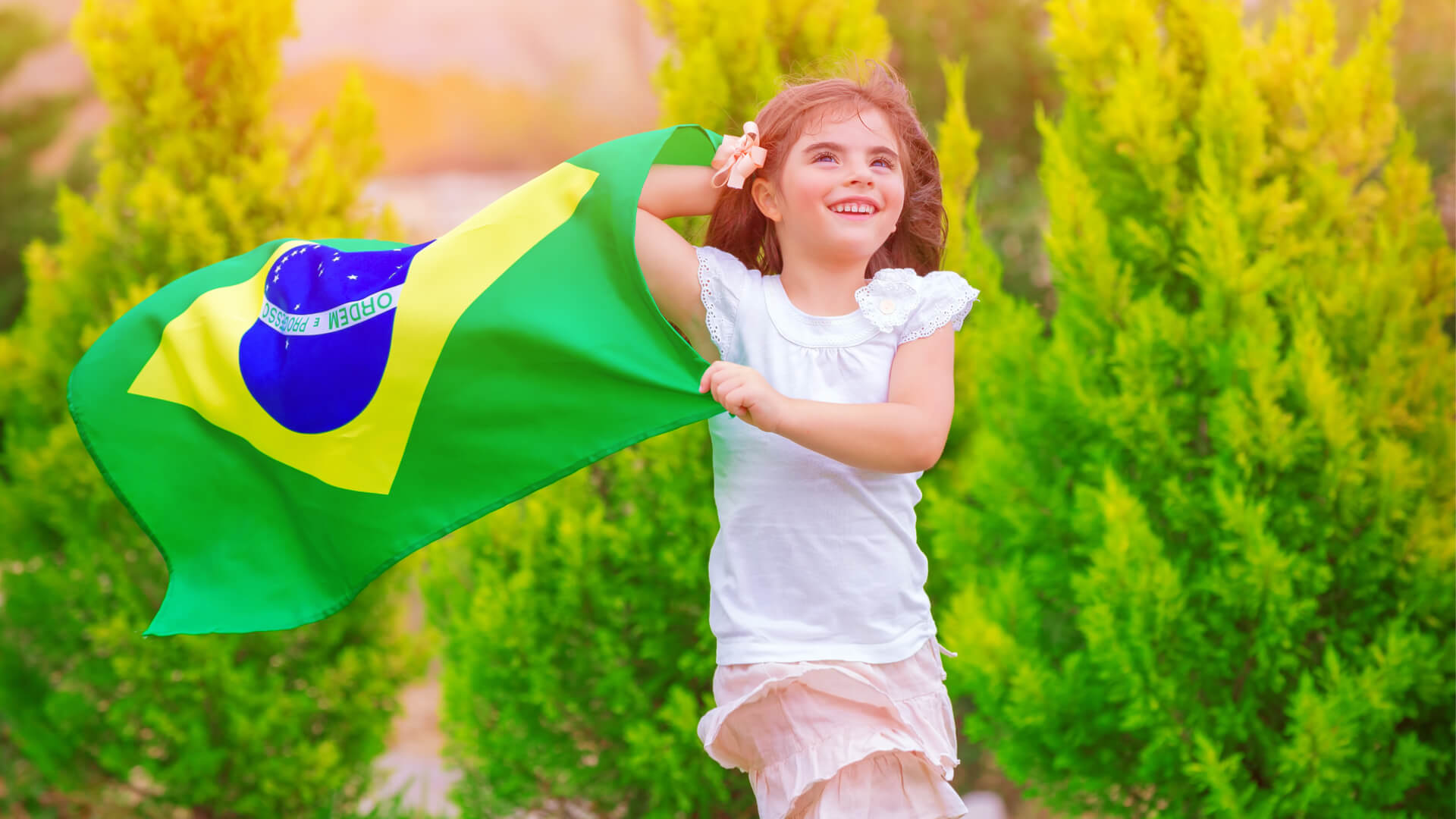 speech blubs brazil portuguese speech therapy