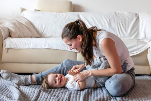 Play - Down Syndrome Speech and language activities